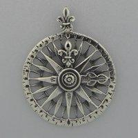 Hanger Kompas